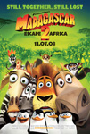 The Madagascar 2